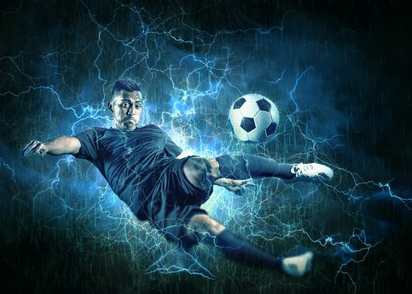 FIFA-21-coins-U7BUY